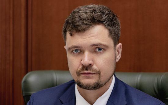 Болтенков Иван Александрович
