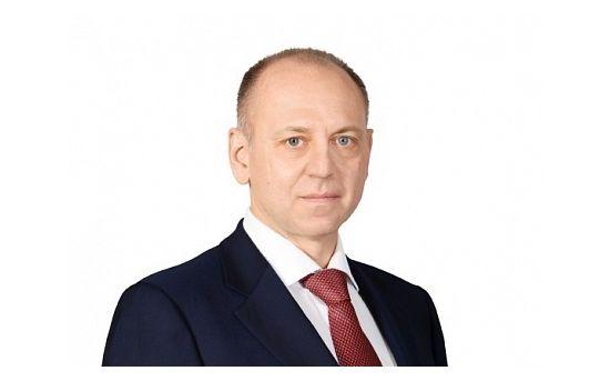 Пумпянский Дмитрий Александрович