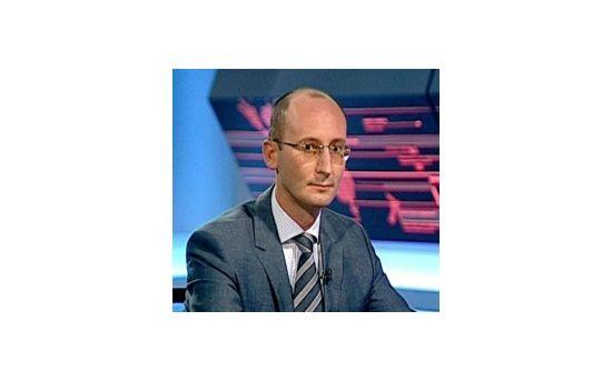 Косарев Михаил Андреевич