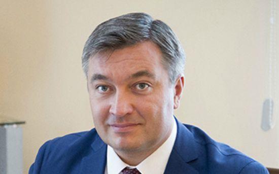 Семчуков Александр Сергеевич