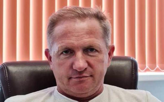 Скуматов Виталий Григорьевич