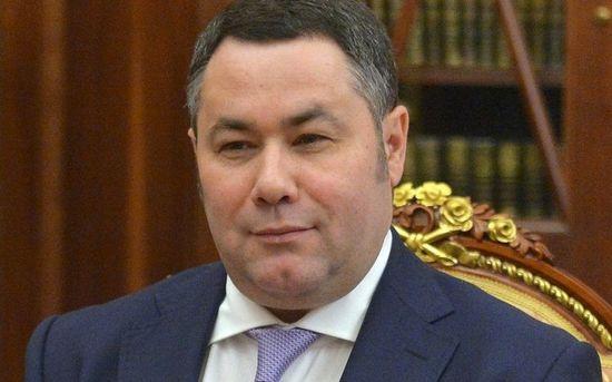 Руденя Игорь Михайлович