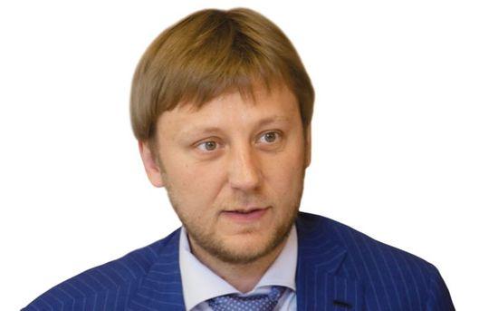 Загускин Никита Николаевич