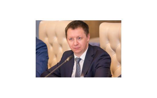 Брюхов Павел Александрович