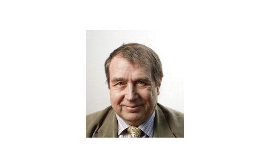 Семенцов Сергей Владимирович