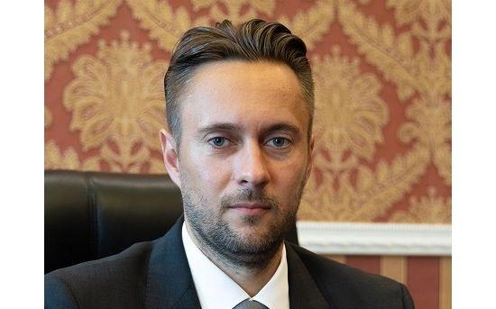 Беляев Денис Сергеевич