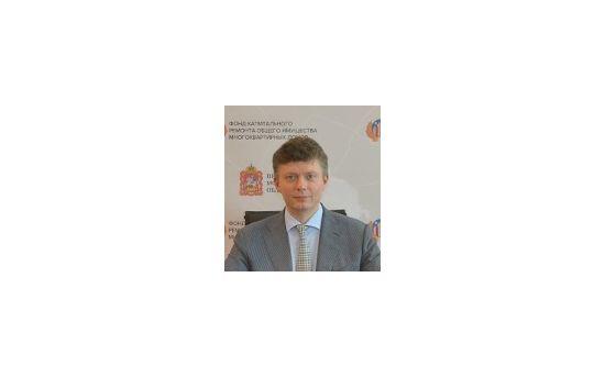Николов Валерий Васильевич