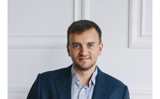 Бородаев Константин Александрович