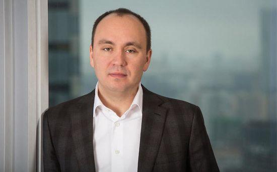 Казаков Виктор Александрович