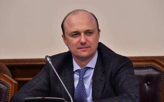 Гордиенко Владислав Валерьевич