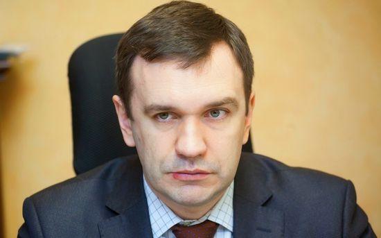 Бондарчук Андрей Сергеевич