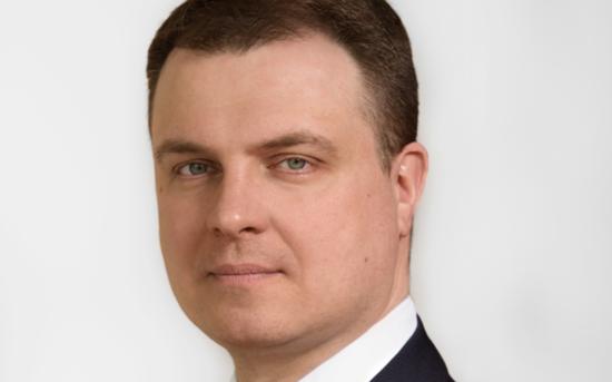 Шалаев Антон Павлович