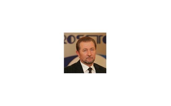 Макаров Александр Афанасьевич