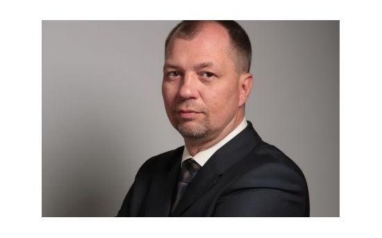 Кулаков Леонид Владимирович