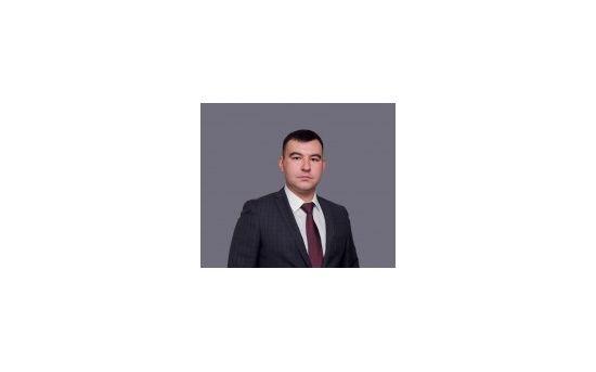 Кононов Игорь Викторович