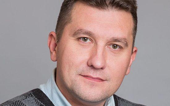 Игнатьев Денис Сергеевич