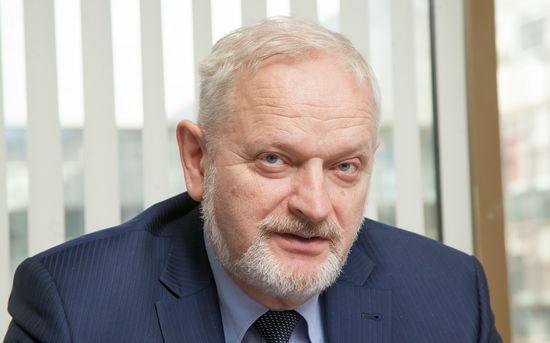 Сеппенен Виктор Владимирович