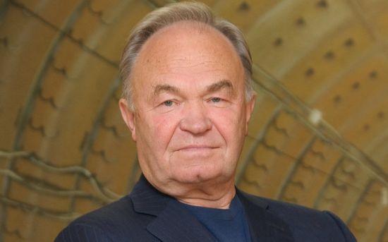 Александров Вадим Николаевич