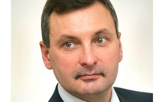 Семчанков Андрей Васильевич