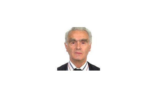 Левченко Алексей Михайлович