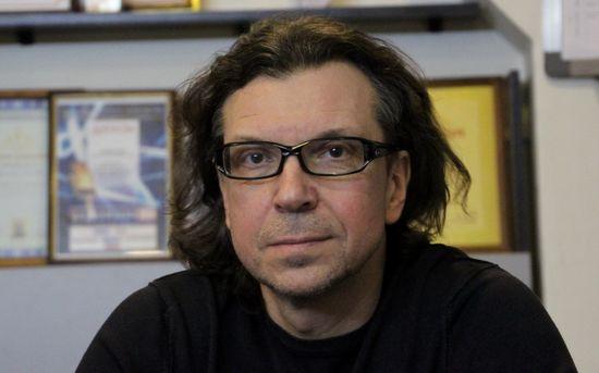Подгорнов Евгений Вячеславович