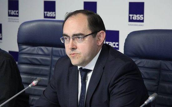 Костылевский Анатолий Викторович