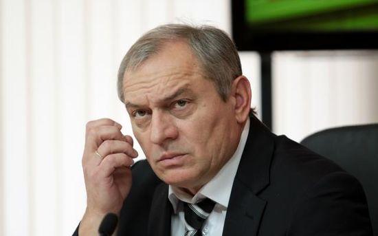Зябко Владимир Михайлович