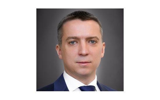 Варов Евгений Викторович