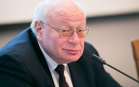 Гримитлин Александр Моисеевич