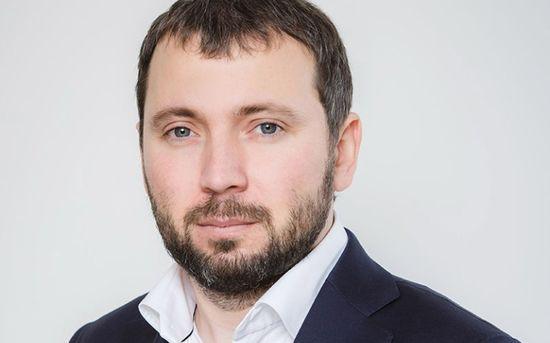 Прыгунков Александр