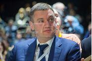 Поляков Кирилл Валентинович