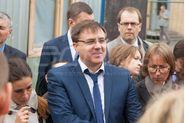 Омельницкий Владимир Владимирович