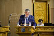 Дрозденко Александр Юрьевич