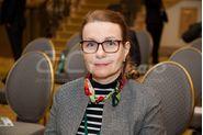 Денисова Светлана