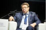 Гурко Александр
