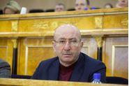 Алборов Тамерлан Михайлович