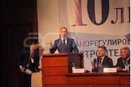 Викторов Михаил Юрьевич