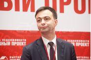 Гашенко Аким Юрьевич