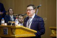 Калнкин Владимир Николаевич