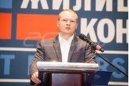 Мороз Антон Михайлович