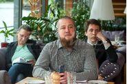 Ввод «Лахта Центра» не создаст избытка офисных площадей класса А.Такое мнение высказал директор департамента услуг для арендаторов и офисной недвижимости Collers International Игорь Темнышев.