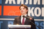 Барановский Евгений