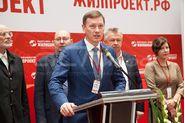 Москвин Михаил Иванович