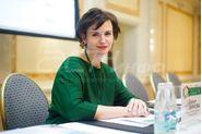 Литвинова Дарья Борисовна