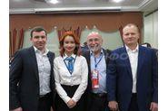 Быков Владимир Леонидович, Мороз Антон Михайлович