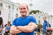 Рублевский Владимир Викторович, врублевский