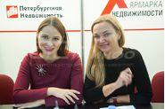 Запорожченко Екатерина, Соболева Катерина