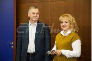 Погалова Татьяна Алексеевна
