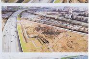 Развязке быть! Как заверяют чиновники Ленобласти, несмотря на сложности с собственниками земли и выносом инженерных сетей, строительство транспортной развязки Западное Мурино – КАД должно начаться 15 июня.