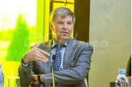 Оноков Игорь, «Коммерческие помещения в проекте сориентированы они не только и не столько на жильцов дома, сколько на тех, кто хочет комфортно и со вкусом отдохнуть, развлечься или заняться, например, фитнессом», - отметил генеральный директор компании «Л